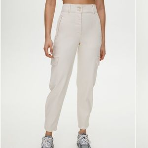 Wilfred Modern Cargo Pants